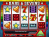 play Asian slot games