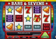 play Asian slot games
